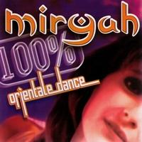 Miryah
