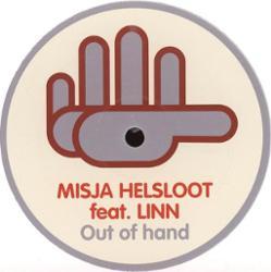 Misja Helsloot Feat. Linn