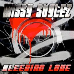 Missy Stylez