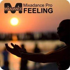 Mixadance Pro