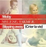 Moby Ft. Mylene Farmer