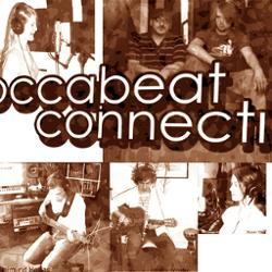 Moccabeat Connection