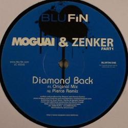 Moguai & Zenker
