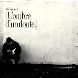 Mohhamad