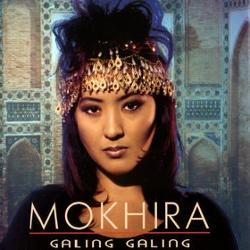 Mokhira