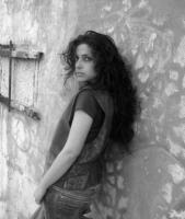 Molella Feat. Alessia D`andrea