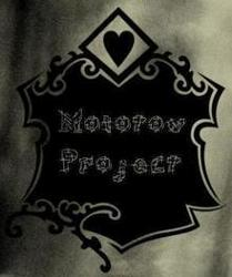 Molotov Project