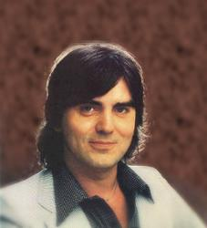 Antony Ventura