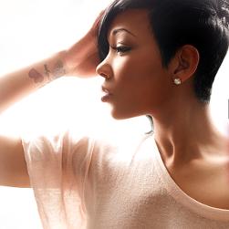 Monica Feat. Ludacris
