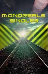 Monoreals