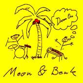 Moon & Benk