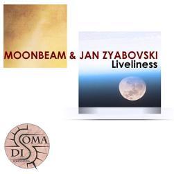 Moonbeam & Jan Zyabovski