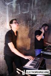 Moonbeam & Tyler Michaud Feat. Fisher