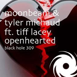Moonbeam & Tyler Michaud feat. Tiff Lacey