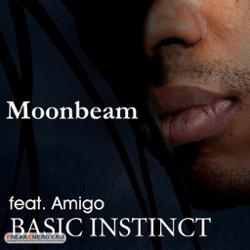 Moonbeam Feat Amigo