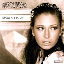 Moonbeam Feat Avis
