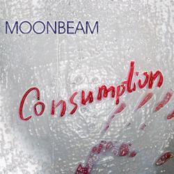Moonbeam Feat Chris Lunsford