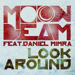 Moonbeam Feat Daniel Mimra