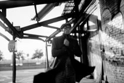 Mos Def & Massive Attack