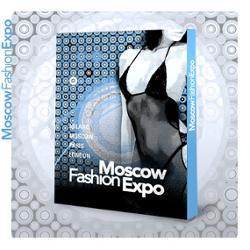 Moscow Fashion Expo