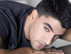 Moshe Perez