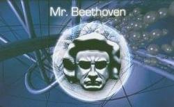Mr. Beethoven