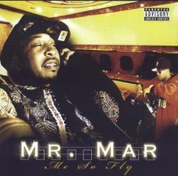 Mr. Mar