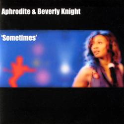 Aphrodite Feat. Beverly Knight