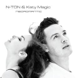 N-ton & Katy Magic