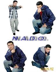 N.a.d.o.