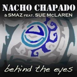 Nacho Chapado & Smaz Feat Sue Mclaren