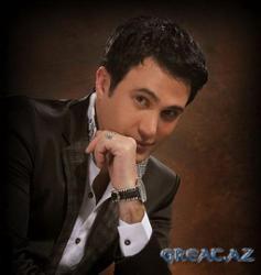 Nadir Qafarzade