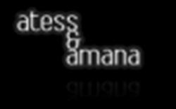 Nael Atess & Amana