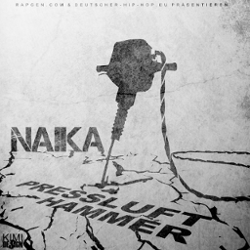 Naika