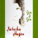 Natasha Hagen