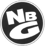 Natural_born_grooves