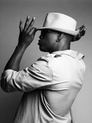 Ne-yo Ft Chanel