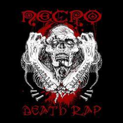 Necro Feat. Mr. Hyde