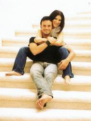 Nek E Laura Pausini
