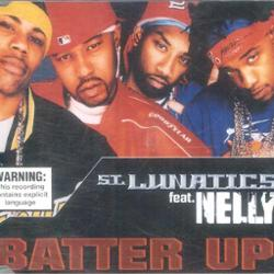 Nelly Ft. St Lunatics
