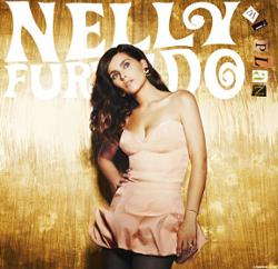 Nelly Furtado feat. Concha Buika