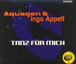 Aquagen & Ingo Appelt