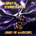 Neophyte & The Stunned Guys