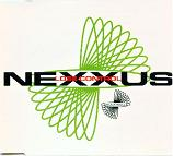 Nexxus