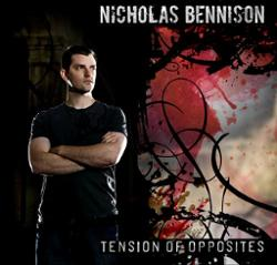 Nicholas Bennison & Micah