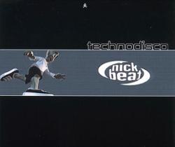 Nick Beat