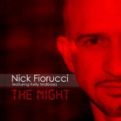 Nick Fiorucci Feat Kelly Malbasa