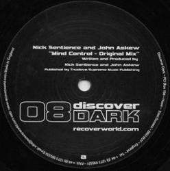 Nick Sentience & John Askew