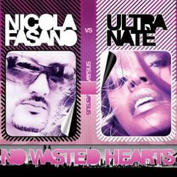 Nicola Fasano Vs Ultra Nate