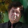 Nicolae Sulac